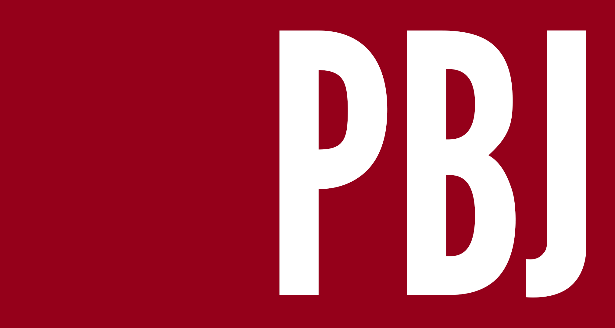 Penn Bioethics Journal Logo